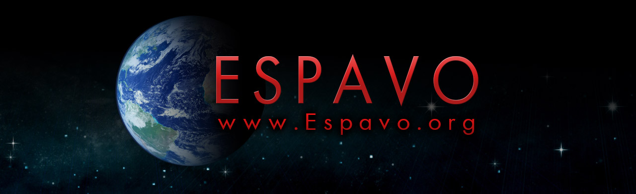 espavo-banner