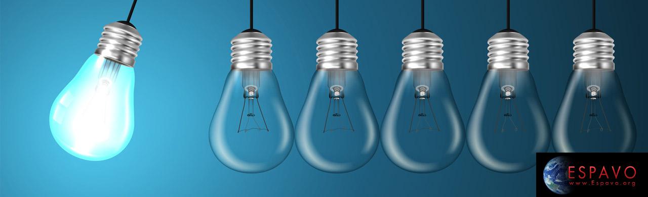 facilitation-the-light