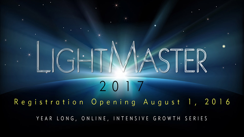 lightmaster2017-registration_1000