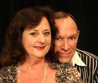 VLB, June 15 2012