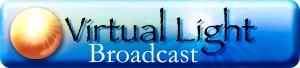 VLB_Logo_