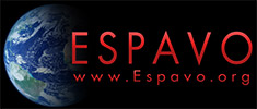 Espavo Logo