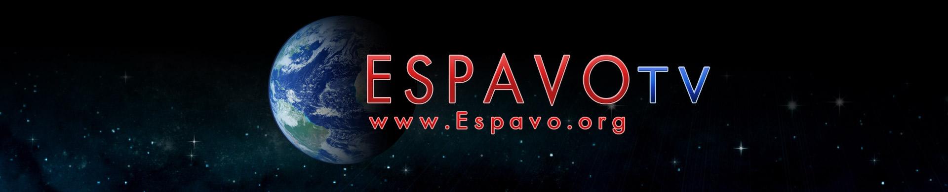 espavotv-banner