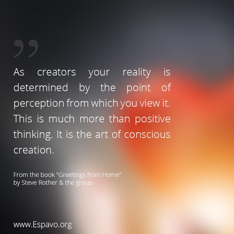 quote-creators-perception-positive-thinking