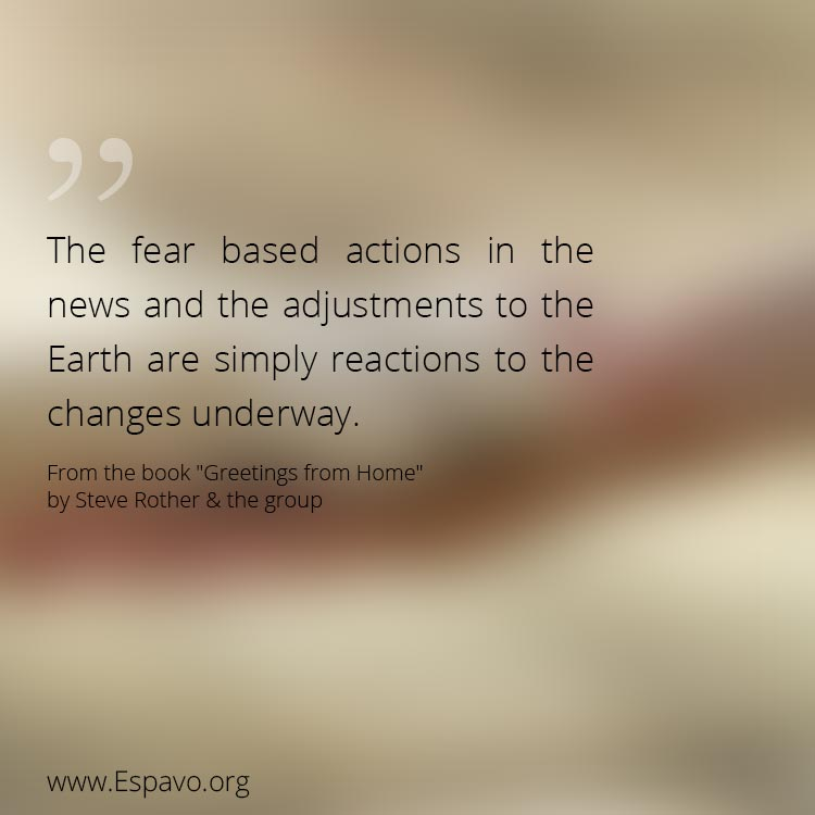 quote-fear-actions-earth-changes