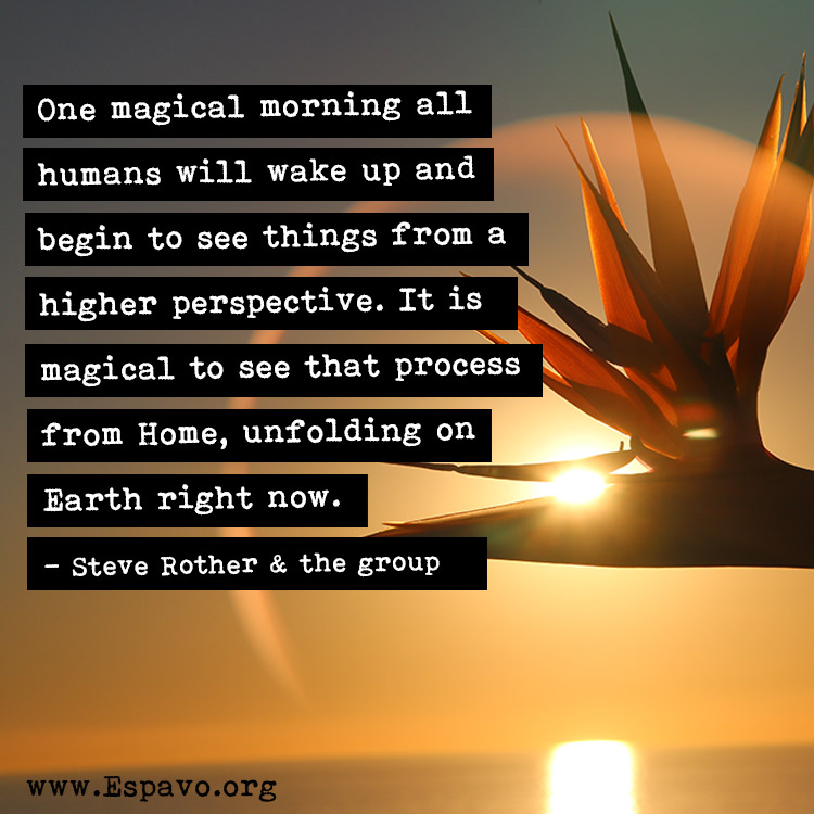 quote-magical-morning-higher-perspective