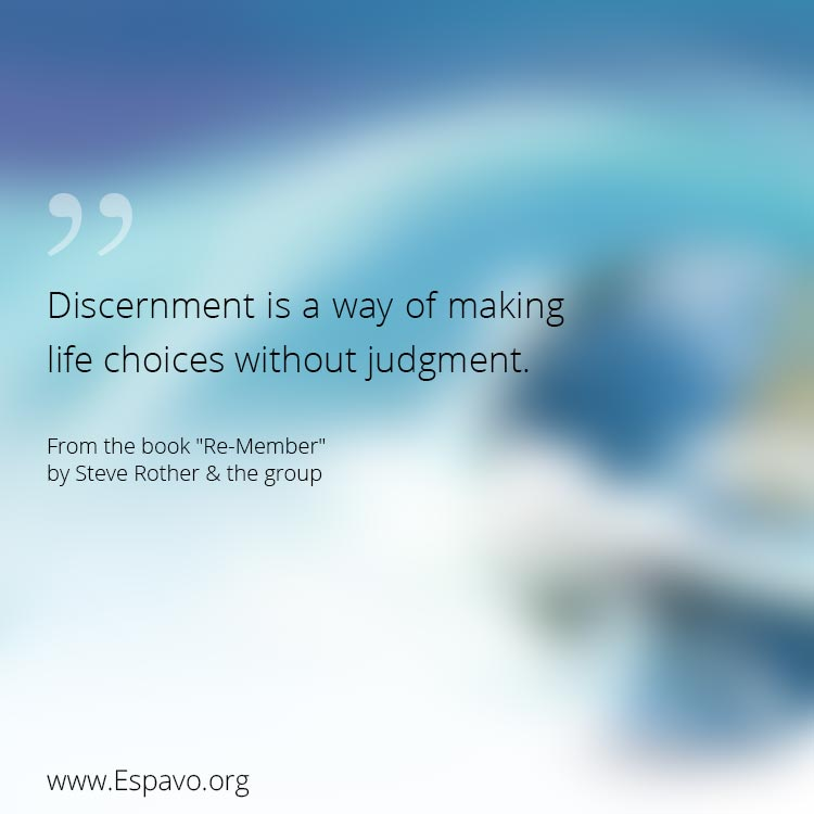 quotes-discernment-life-choices-judgment