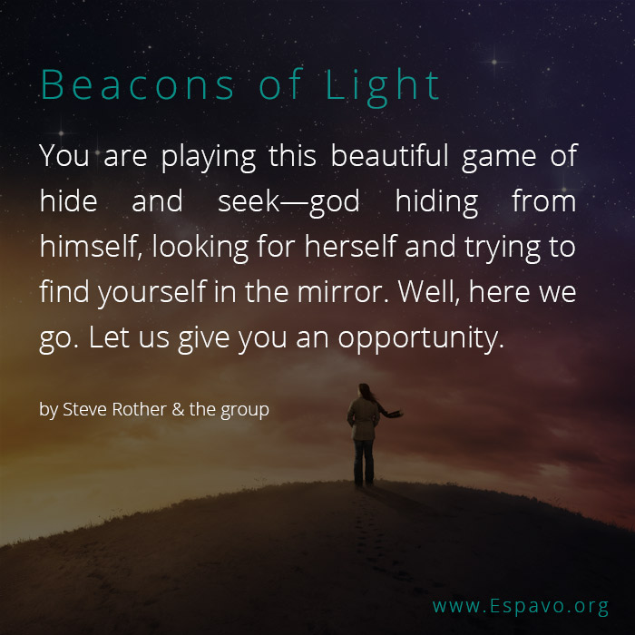 quotes-game-hide-seek-mirror