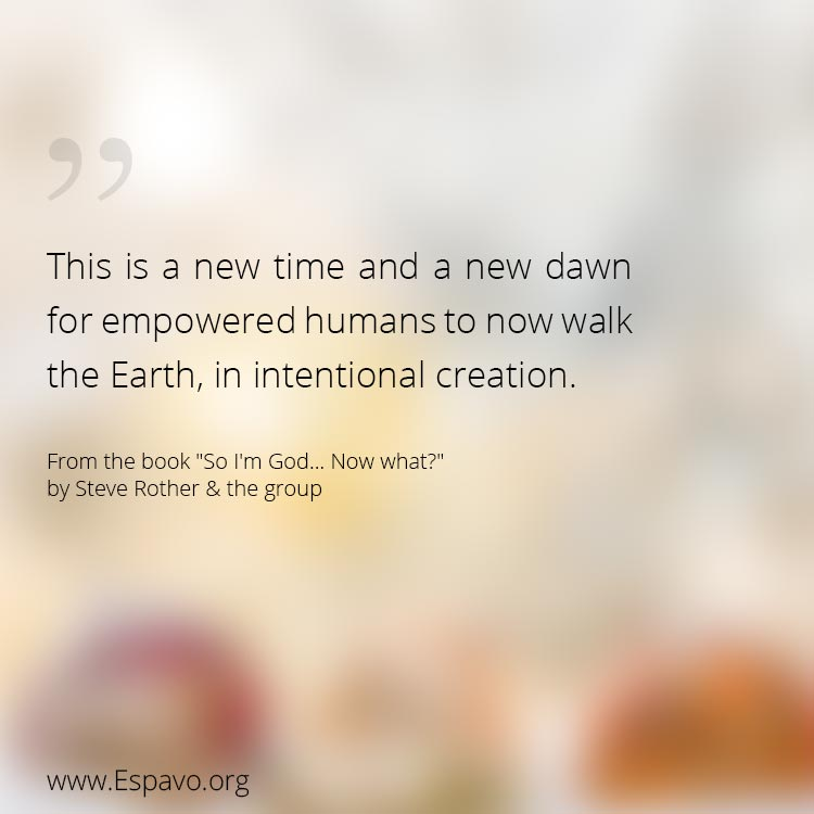 quotes-new-time-empowered-humans