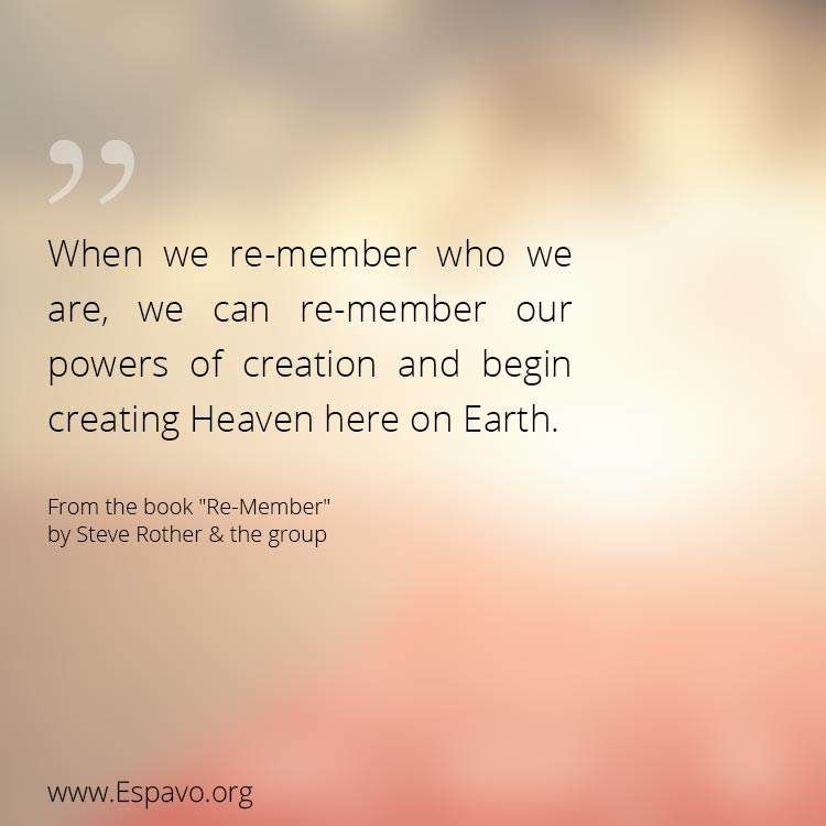 quotes-remember-power-creation-heaven