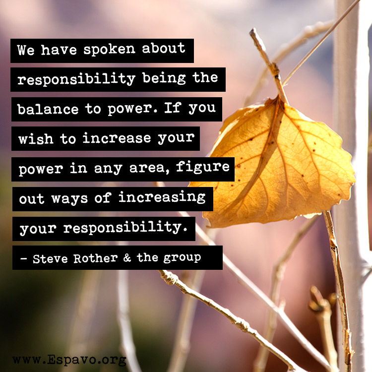 quotes-responsibility-balance-power