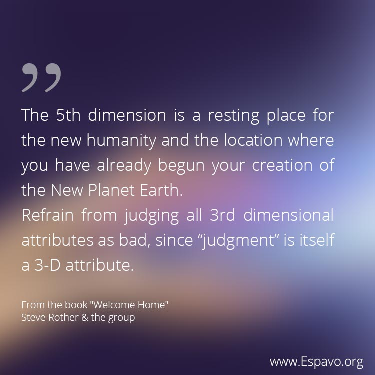 quote-dimension-new-planet-earth