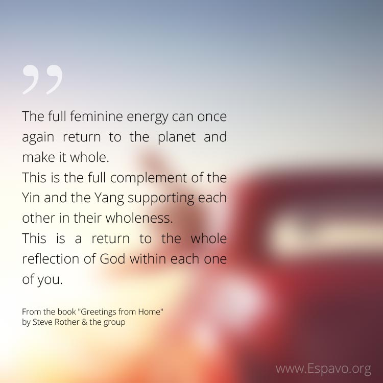 Reminders From Home Espavoorg Quotes Full Feminine Energy