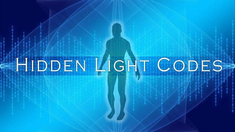 Hidden Light Codes