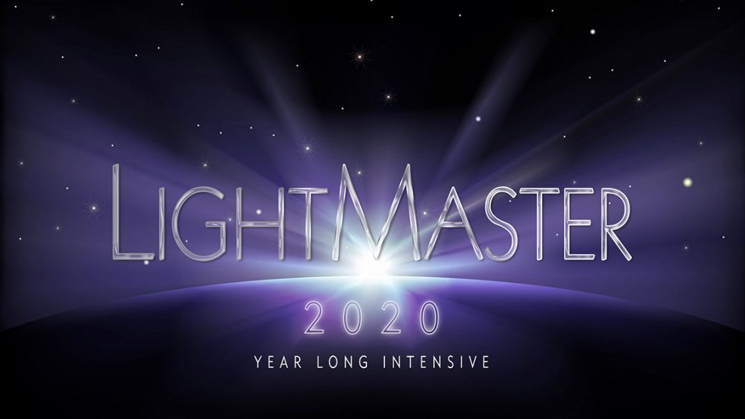 LightMaster-2020