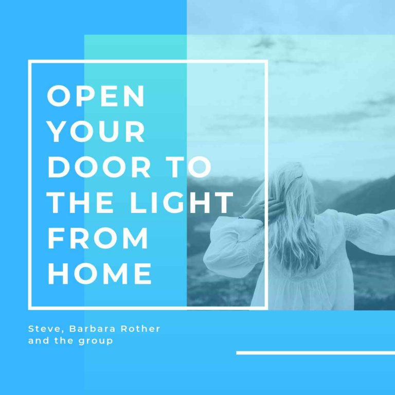 Light Home quotes