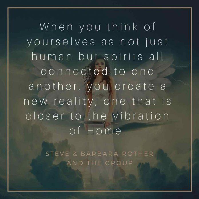 vibragion of home quote