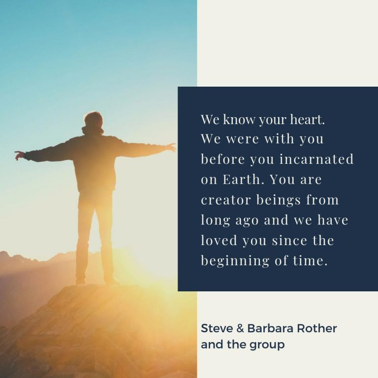know your heart quote