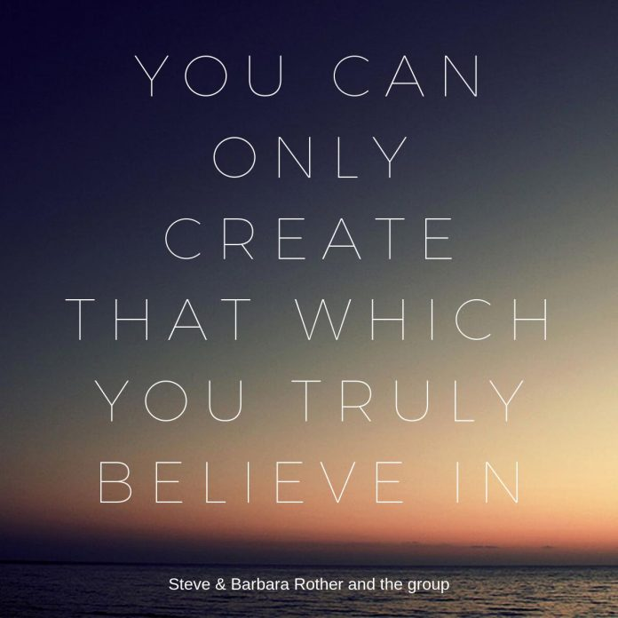 Create quote
