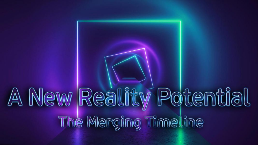 a-new-reality-potential