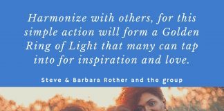 Harmonize with others quotes
