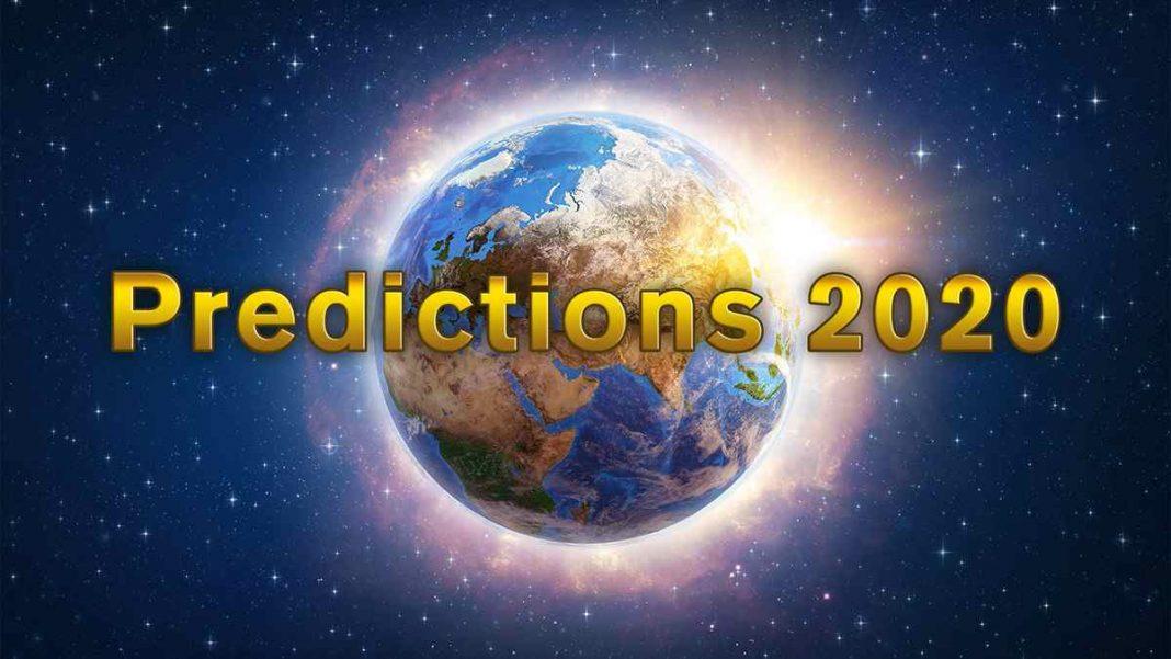 Predictions-2020