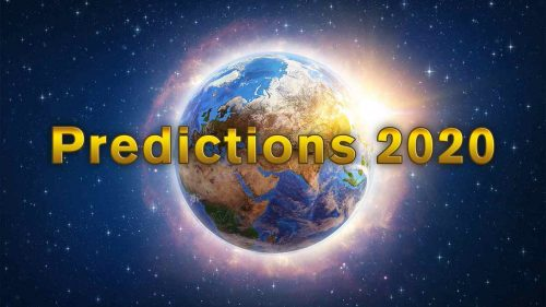 Predictions-2020