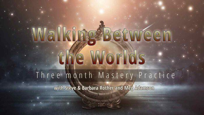 Walking-between-the-worlds