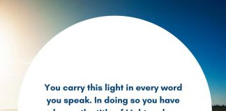 Lightworker quotes
