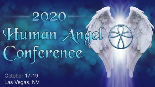 2020-Human-Angel-Conference