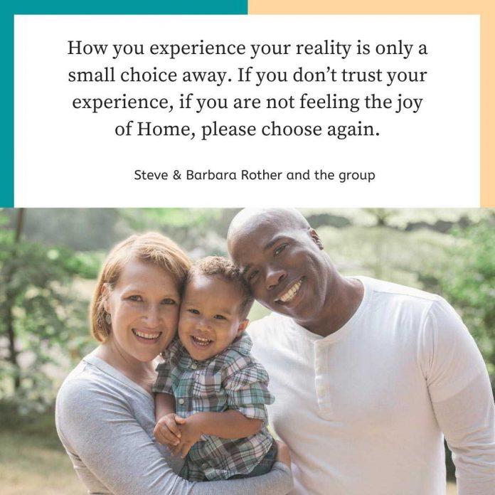Joy of Home quotes