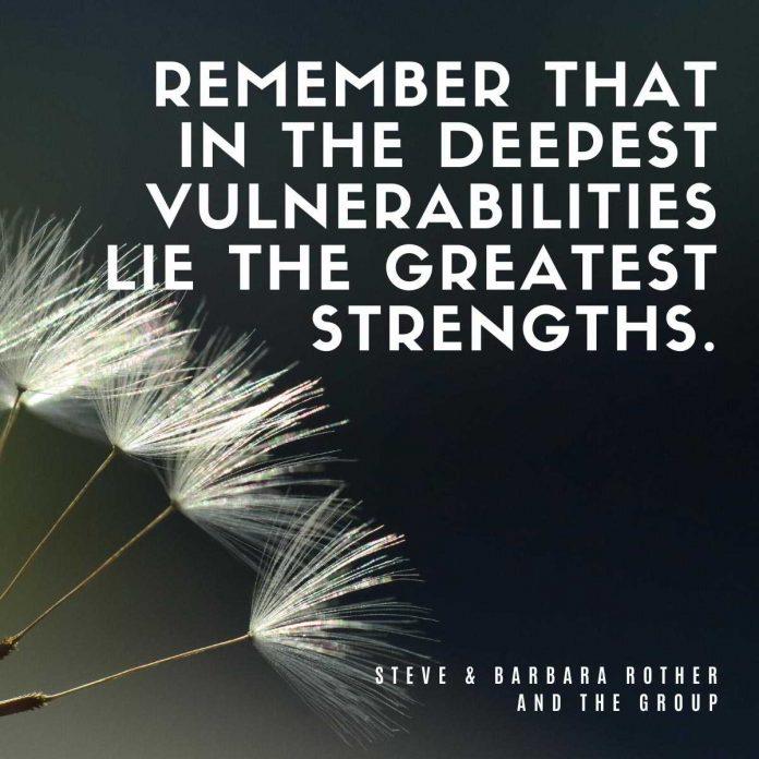 Greatest strength