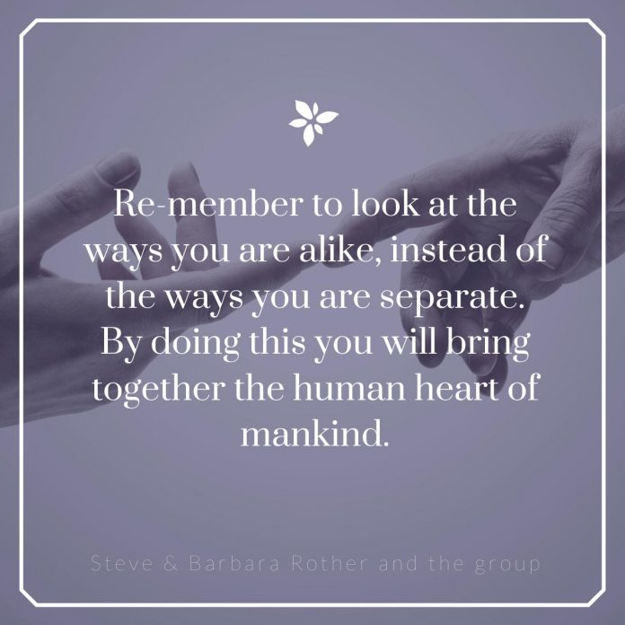 Human heart Quotes