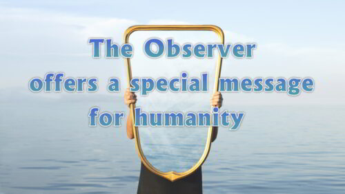 special-message-for-humanity